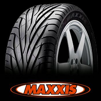 Maxxis1