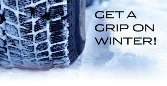 Winter-Tyres-581x301